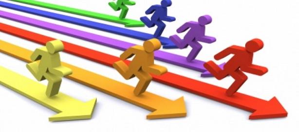 SENEGAL : gain de compétitivité sur le taux de change effectif réel