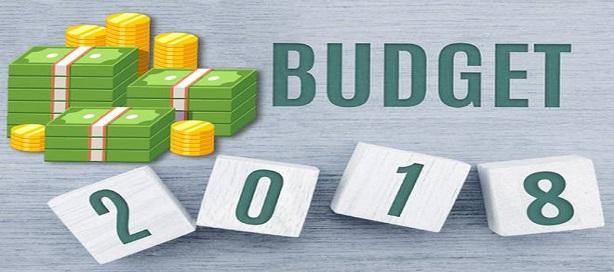 Hausse modérée de la mobilisation des ressources et une exécution soutenue des dépenses.