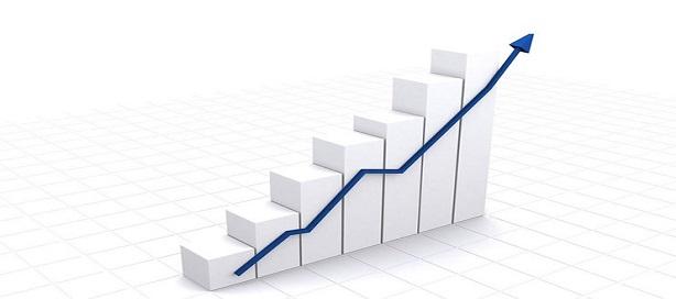 Les activités de Total Sénégal ont connu une forte croissance au 1ier semestre 2018.