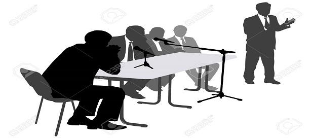 Réunion du conseil des ministres Sénégal