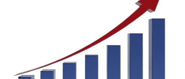 Progression de 0,6 pour cent des prix à la consommation en décembre 2018.