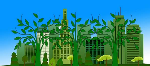 Agir sur le système socio-environnemental pour améliorer la santé et le bien-être des populations.