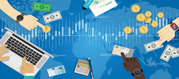 Dialogue public-privé sur les femmes dans l'économie numérique et le commerce international.