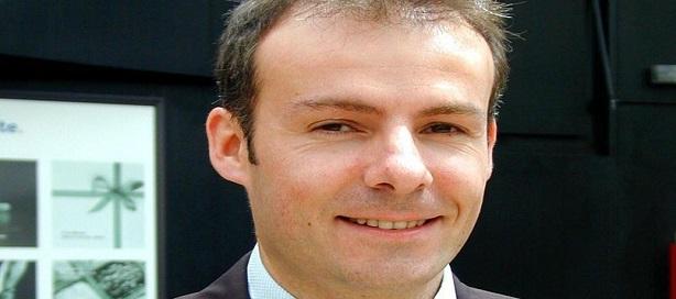 Brice Chasles nommé Managing Partner de Deloitte Afrique Francophone.