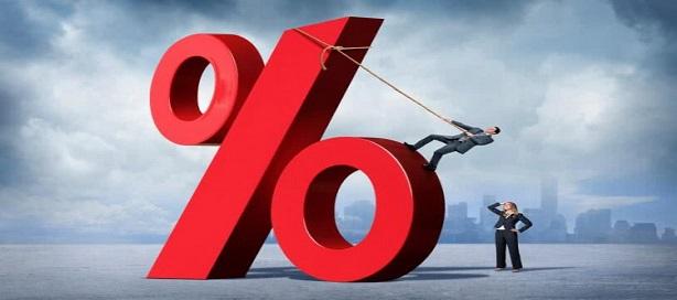 Eliminer progressivement les liquidités pour franchir la limite inférieure zéro.