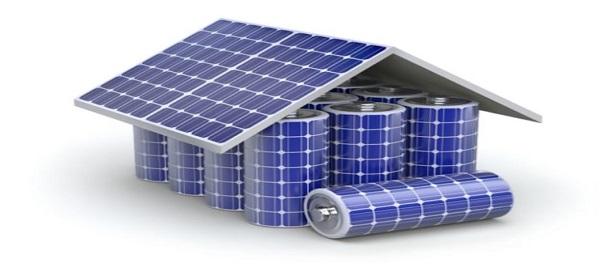 Une mine d'or australienne va installer le plus grand système de stockage de batteries.