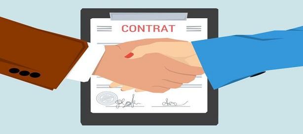 L'Etat du Sénégal majoritaire sur tous les contrats signés dans le pétrole et gaz.