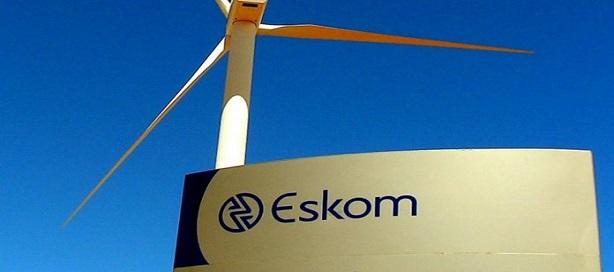 Nouveau comité formé pour sauver Eskom