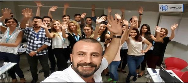 La BERD prête 100 millions de livres turques à Hayat Varlik