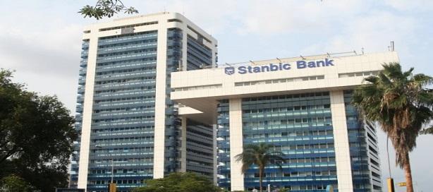 UMOA : Stanbic bank agréée en qualité de Banque teneur de compte/Conservateur