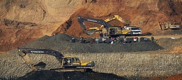 L'ONU appelle à une intervention urgente face à l'intensification de l'utilisation des ressources naturelles