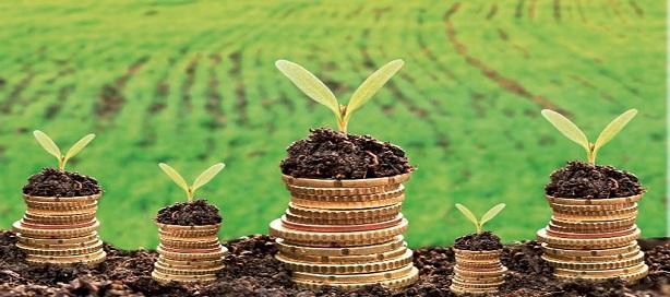 La BAD promet 25 milliards de dollars au financement climatique pour 2020-2025