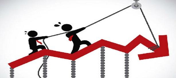 PERSPECTIVES : l'activité économique serait en perte de vitesse dans l'UEMOA