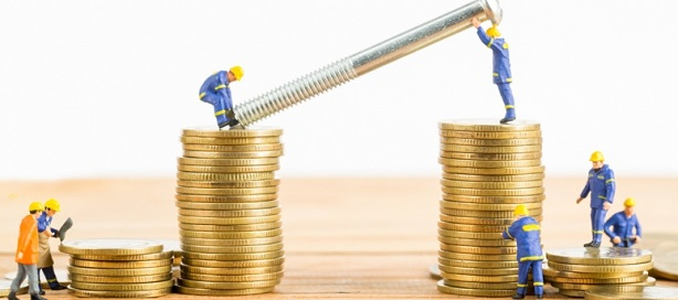 Les investissements directs étrangers dans l'UEMOA chiffrés à 1.138 milliards FCFA en 2017