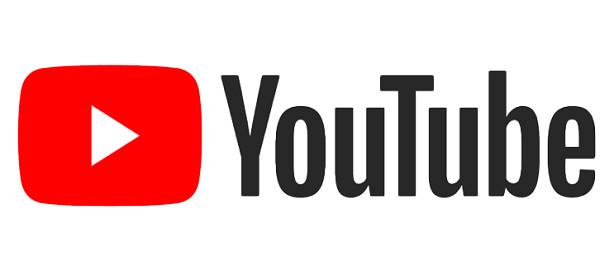 Nouvelles preuves sur ce qui fait la popularité et le succès sur YouTube.