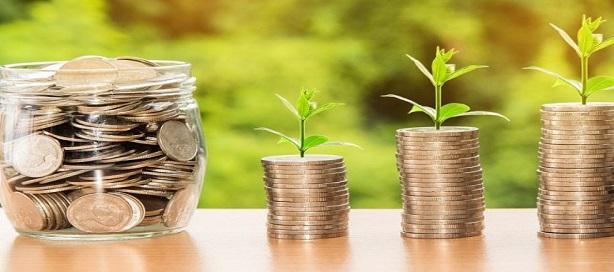 CLIMAT : les recommandations du NGFS pour faciliter le rôle du secteur financier dans l'accord de Paris.