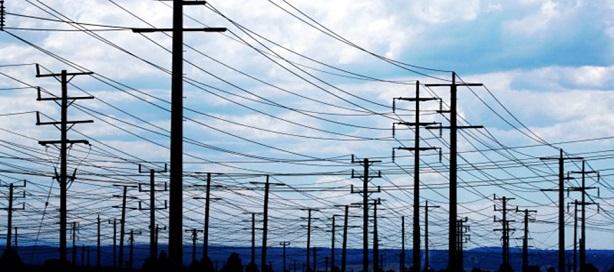 Accroître l'accès à l'électricité en Afrique de l'Ouest et dans la région du Sahel