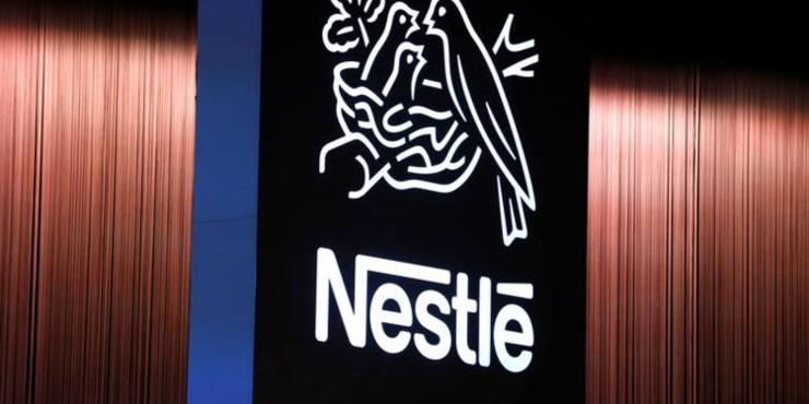 Nestlé en négociation pour vendre de Nestlé Skin Health à un consortium dirigé par EQT et ADIA