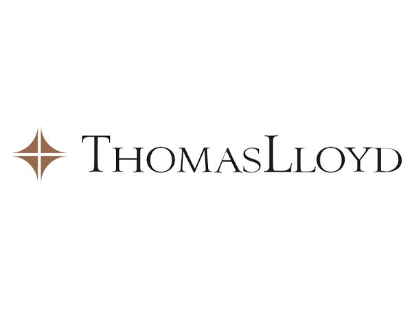 ThomasLloyd lance le premier fonds public d'infrastructures à capital variable et signe une convention de distribution de fonds mondiaux avec Allfunds
