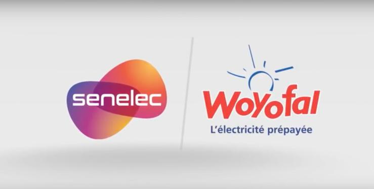 L'offre woyofal de Senelec porte la performance de la tranche basse tension