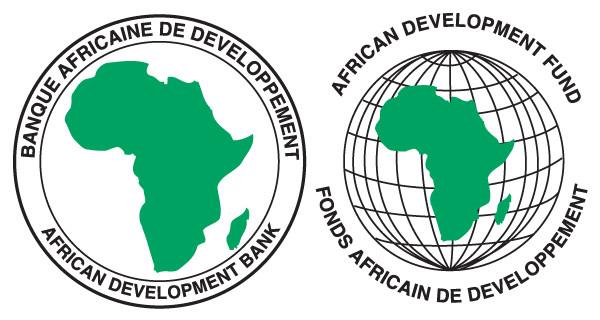 Qualitrends Global Solutions Nigeria Ltd exclue par la BAD pour une période de 36 mois pour pratiques frauduleuses