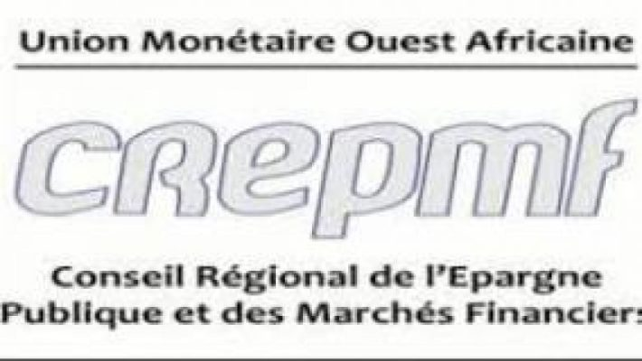 Nouvelles nominations au conseil régional de l'épargne publique et des marchés financiers