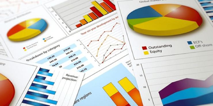 Information financière au sénégal