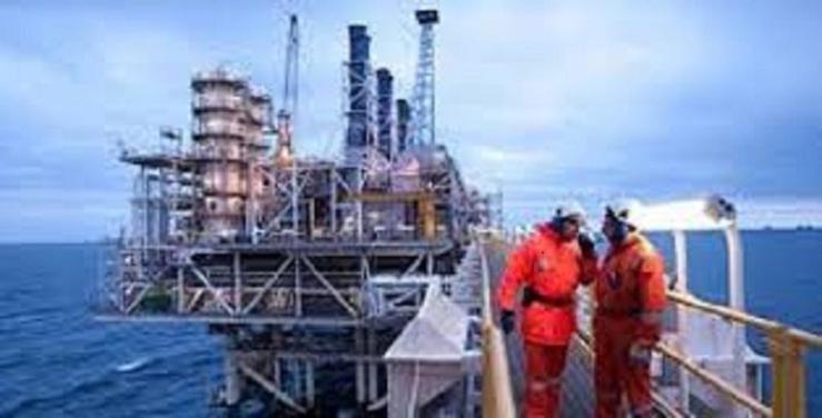 Exploitation du pétrole et du gaz au Sénégal