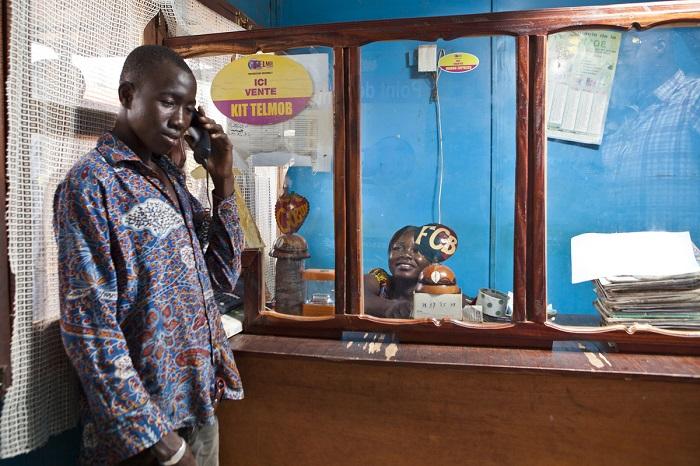 Alerte sur une pratique illégale d'activité de microfinance au Sénégal
