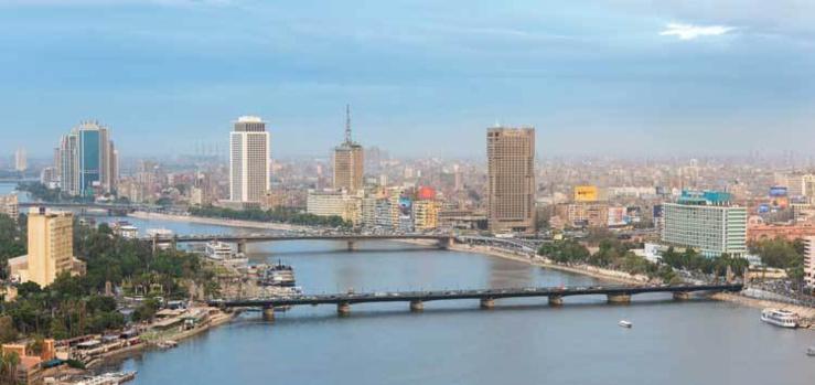 L'Égypte prend des mesures importantes pour approfondir ses marchés monétaire, dérivé et financier
