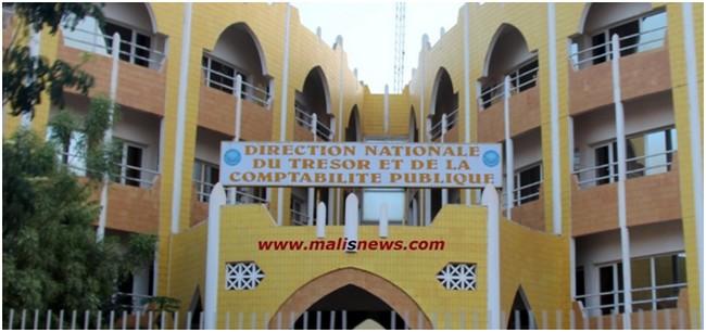 La première cotation de l'emprunt obligataire ''Etat du Mali 6,50% 2019-2027'' aura lieu le jeudi 05 septembre 2019