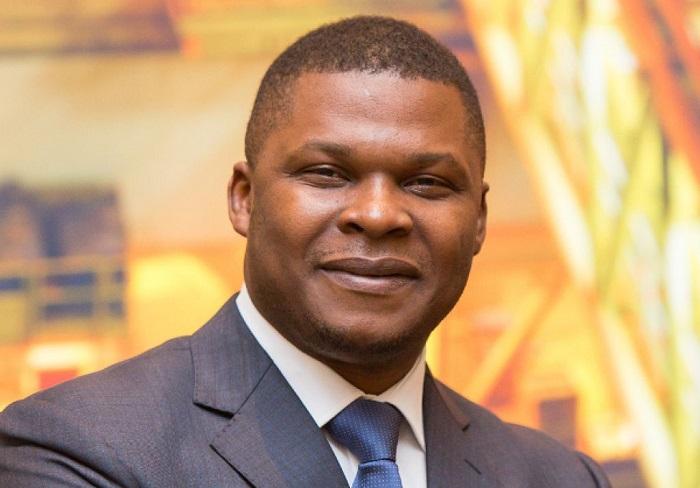 NJ Ayuk est le PDG de Centurion Law Group, président exécutif de la chambre africaine de l'énergie, auteur du prochain livre Billions at Play: l'avenir de l'énergie en Afrique et la réalisation d'opérations.