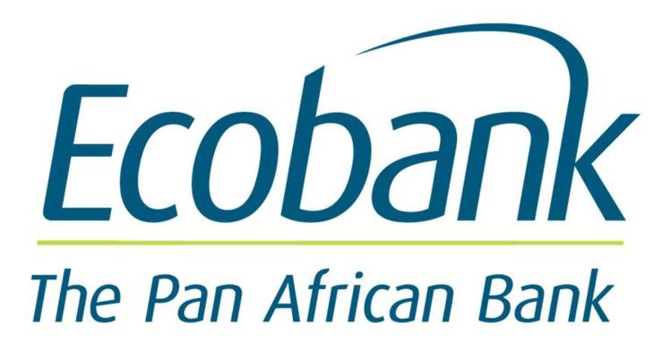 Ecobank Transnational Incorporated annonce la finalisation de la cession des actions d'International Finance Corporation dans ETI à Arise BV
