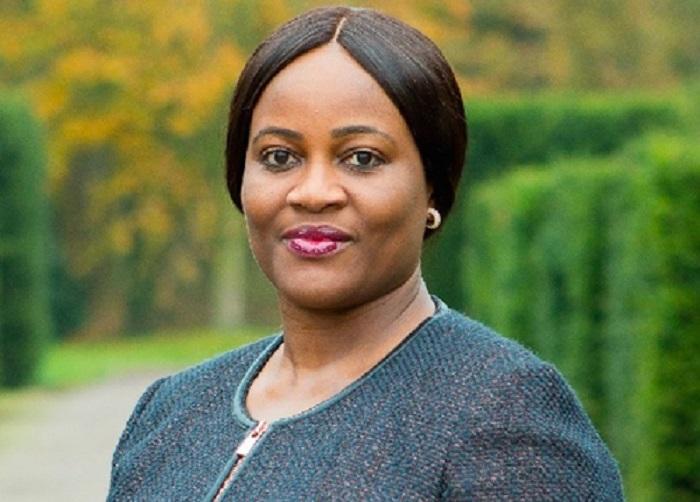 Chinelo Anohu nommée chef et directrice du forum pour l'investissement en Afrique