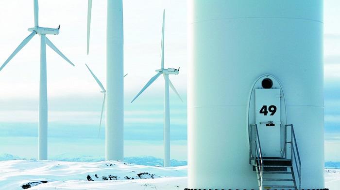 Sommet action climat de l'Onu : l'Irena appelle les grands dirigeants à mettre sur pied une réponse au changement climatique par le biais des énergies renouvelables