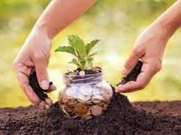 Candriam et Kedge business school créent une chaire de recherche consacrée à la finance durable