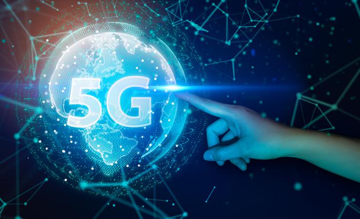 60 millions d'abonnements 5G attendus en Afrique subsaharienne en 2024