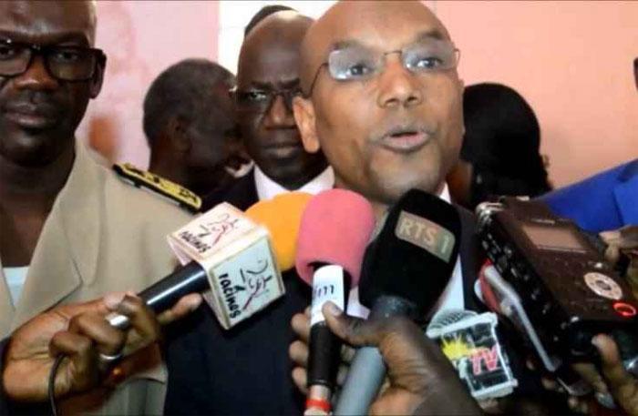 Climat des affaires : le Sénégal se projette sur le cycle doing business 2021