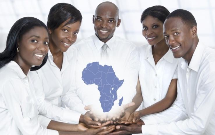 La conférence économique africaine 2019 à Charm el-Cheikh se penchera sur la création d'emplois, l'entrepreneuriat et le développement des capacités de la jeunesse africaine