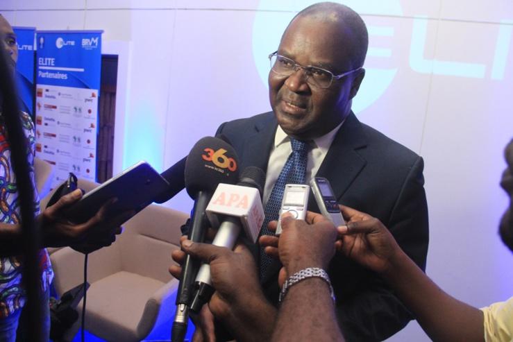 4 entreprises sénégalaises admises au programme Elite de la Brvm
