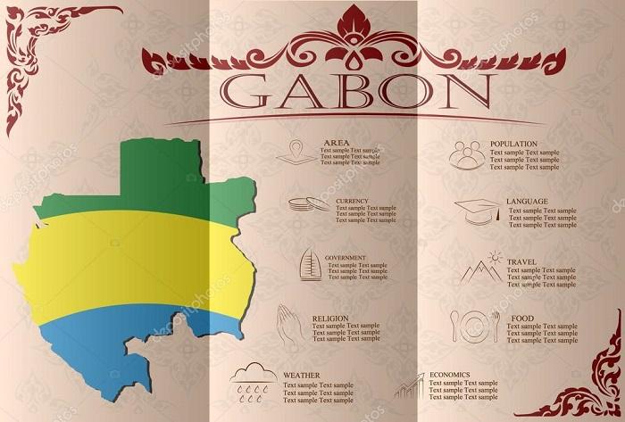 Le Gabon met en œuvre le système général amélioré de diffusion des données du Fonds monétaire international