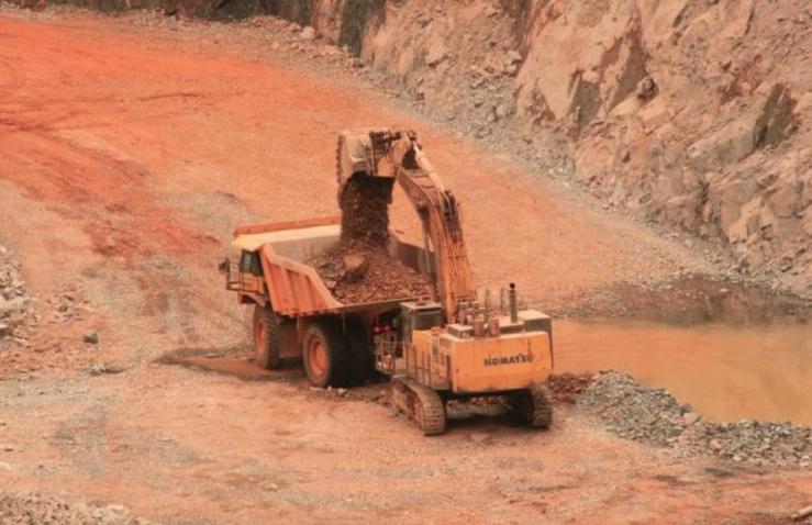 Sénégal : Teranga gold corporation annonce l'acquisition du projet aurifère Massawa.