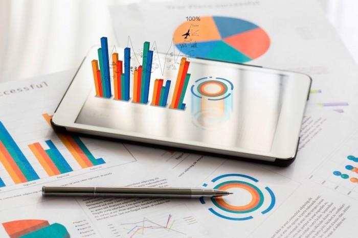 Statistiques de novembre 2019 de la Bceao
