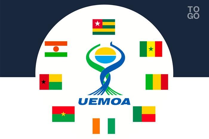 Dakar accueille la 2ième édition du marché des titres publics de la zone Uemoa