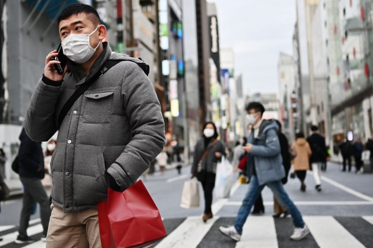 CoronaVirus, une épidémie très coûteuse pour la Chine.