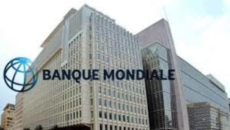 Sénégal : les priorités de la Banque mondiale