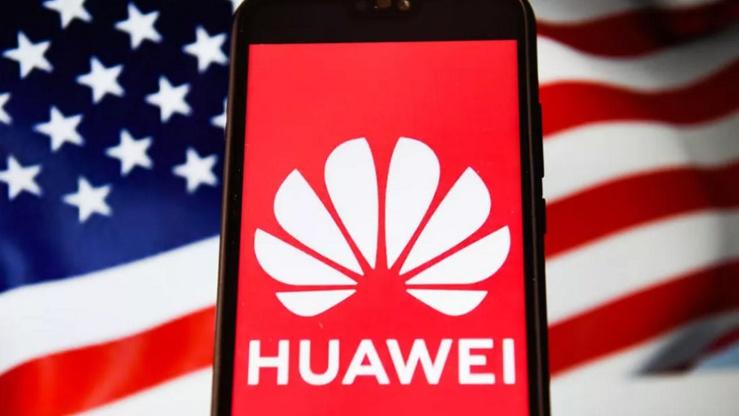 Le Bis consulte le public sur la licence générale temporaire pour Huawei