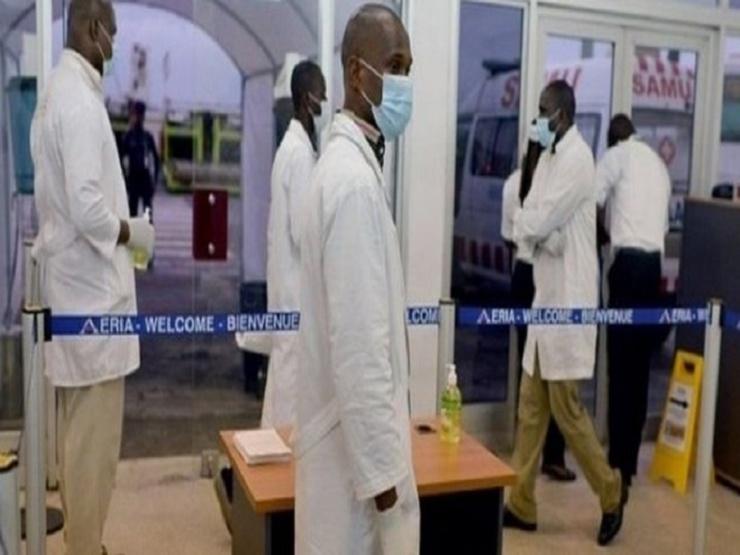 Coronavirus-Covid 19 : point de situation au Sénégal du mercredi 18 mars 2020
