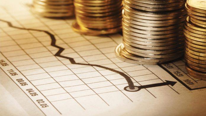 marché financier : la côte d'ivoire émet un emprunt obligataire de 110 milliards fcfa
