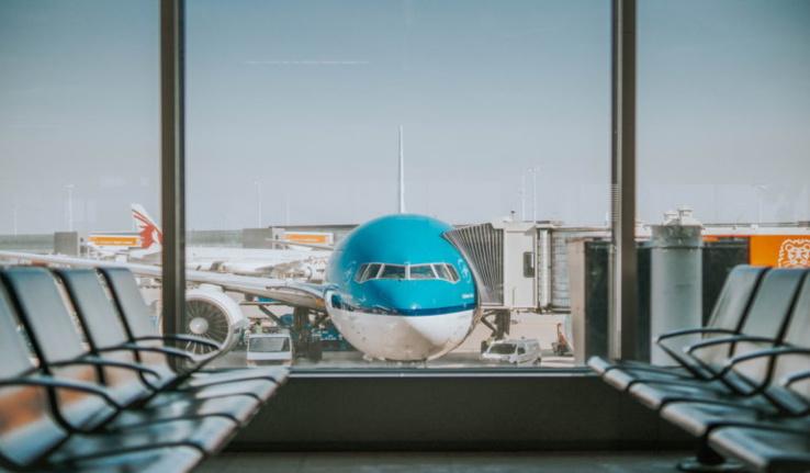 Pertes d'emplois touristiques
